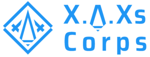 X.A.Xs Corps